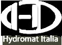 Hydromat Italia